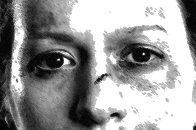 Violenza sulle donne nella dipendenza affettiva la for Motta arredi ragalna