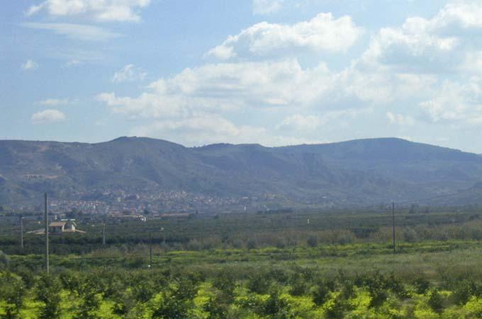 Commerciante di Palagonia ucciso per debiti: fermato il presunto assassino