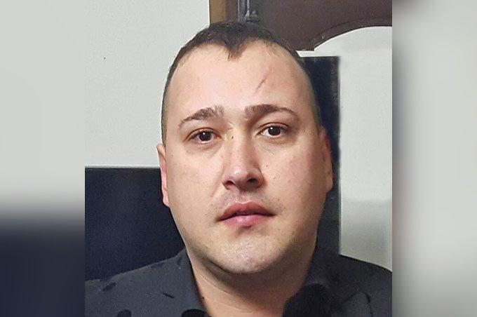 Nel Catanese, arrestato Andrea Nizza tra i 100 latitanti italiani più pericolosi