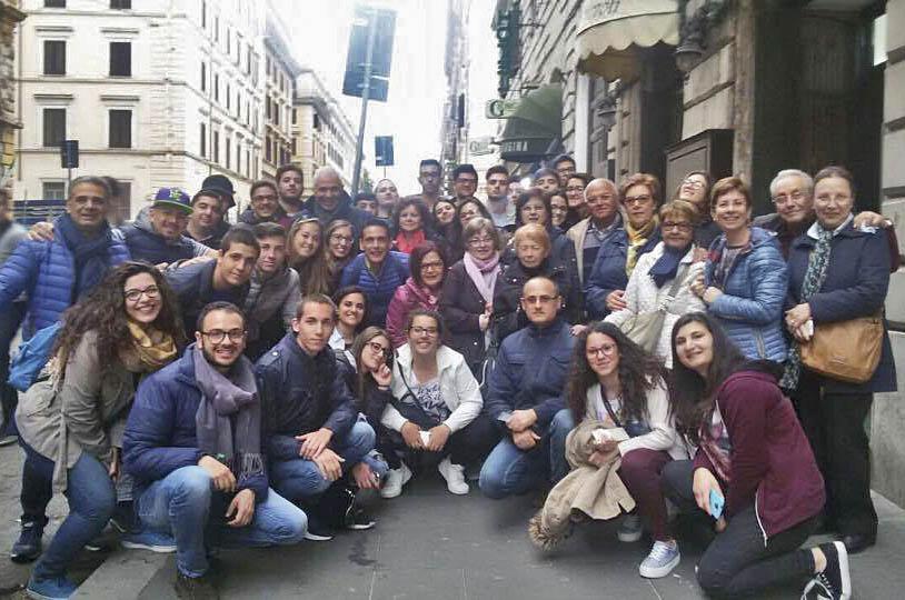 Roma azione cattolica roma 30 04 2017 03 yvii 24 for Motta arredi ragalna