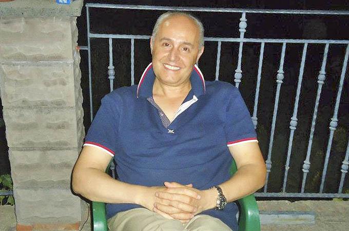 """Paternò scuole, il consigliere Virgolini al Sindaco: """"Ridistribuire gli immobili dell'Infanzia"""""""