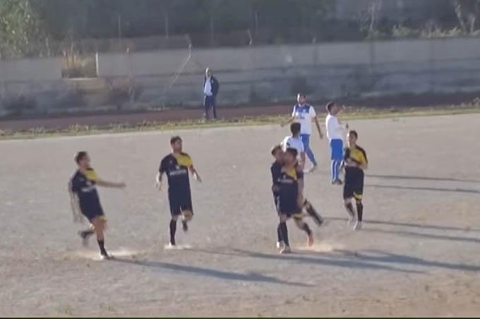 Calcio, Promozione C giornata di big match: oggi Trecastagni-Belpasso. Domani Biancavilla-Avola. L'Adrano ospite dell'Aci S.Antonio