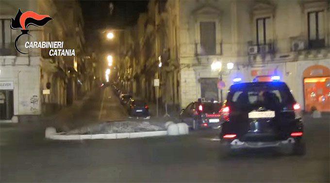 carabinieri_10_02_2016