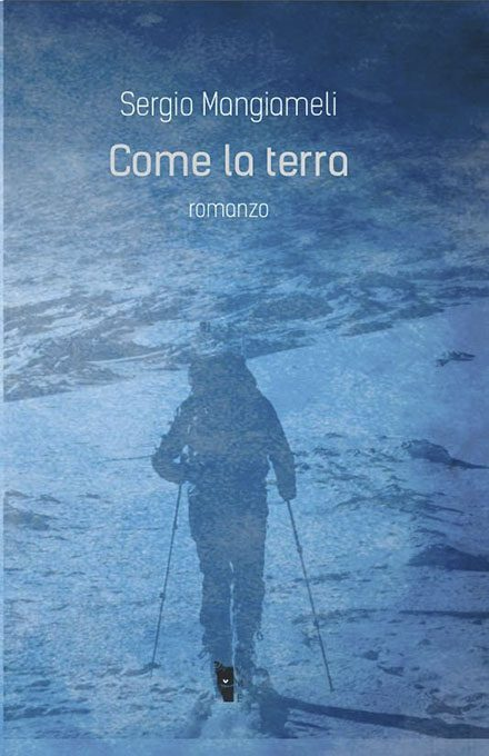come_terra_cop_14_12_2015