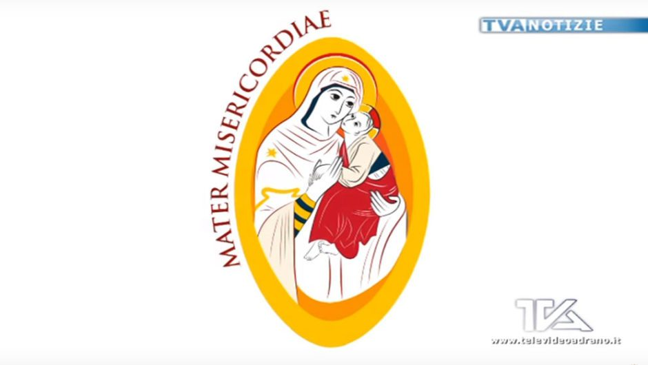 """Biancavilla, la Madonna dell'Elemosina fa il """"giro"""" del mondo"""