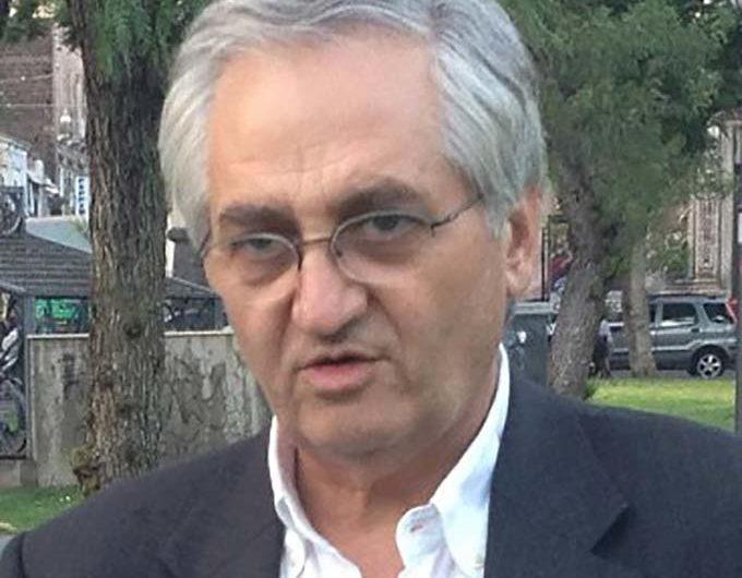 Assemblea Regionale Siciliana: il deputato biancavillese Nino D'Asero eletto Presidente Commissione Statuto