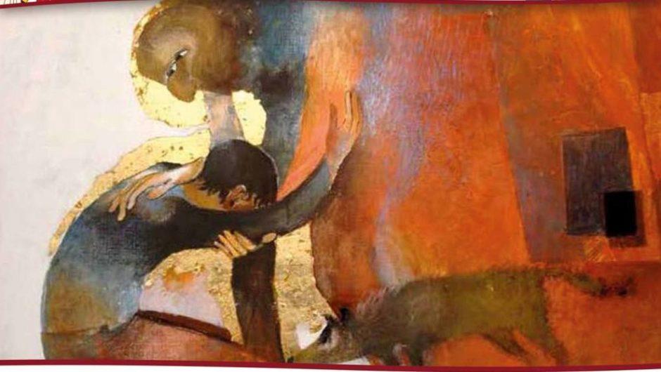"""Biancavilla, concorso di elaborati artistici e scritti """"La misericordia cambia il mondo"""""""