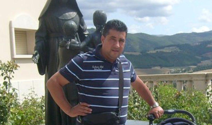 Biancavilla, Giuseppe Salvà eletto vicepresidente del consiglio: la maggioranza si spacca