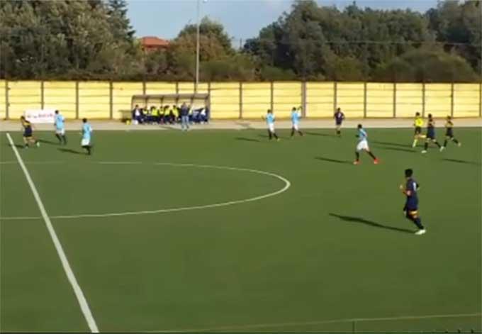 Calcio Sicilia, al via oggi i campionati di Eccellenza e Promozione