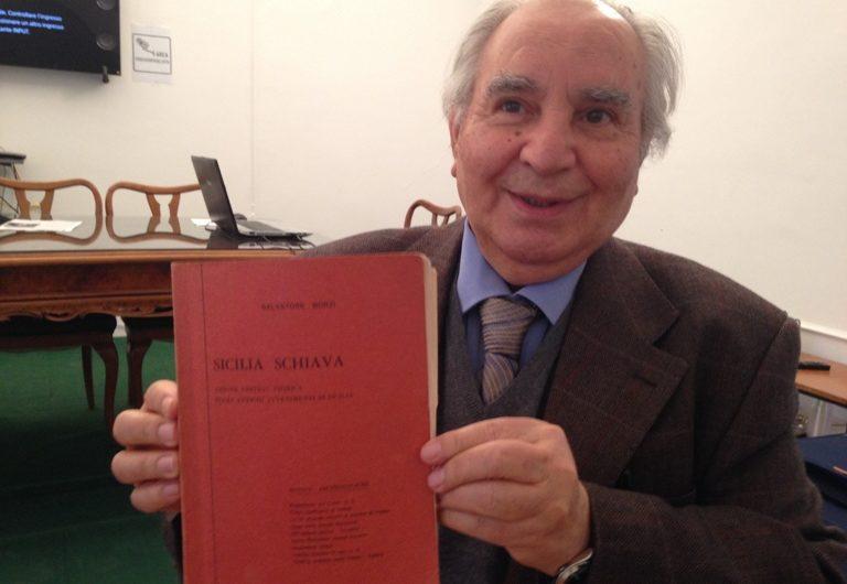 """Paternò, venerdì il Premio """"G.B. Nicolosi"""""""