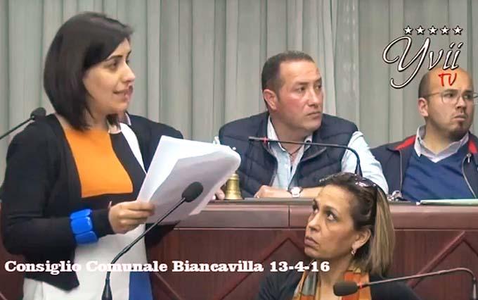Biancavilla, il Consiglio comunale approva il Regolamento sul baratto amministrativo