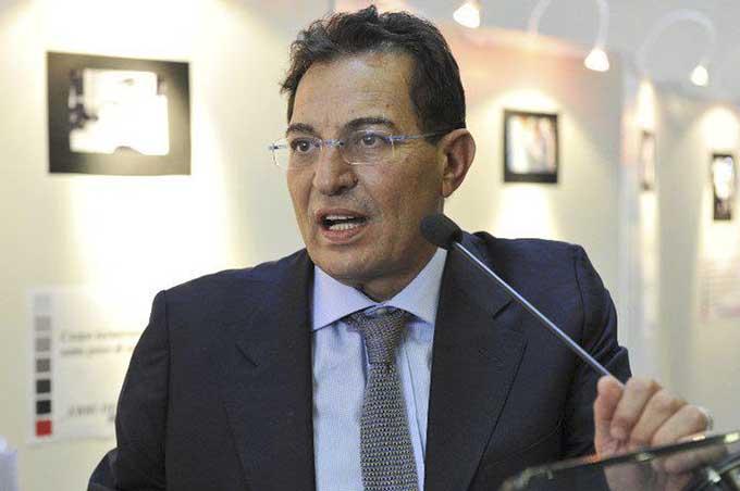 Nicolosi, oggi il Presidente Rosario Crocetta inaugura l'area di Protezione civile