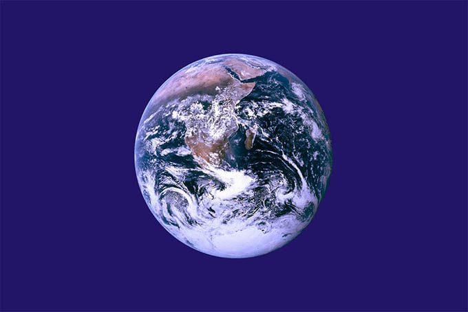 """""""Giornata per la Terra"""", venerdì iniziative anche a Paternò, sabato il """"Il treno delle bici"""""""