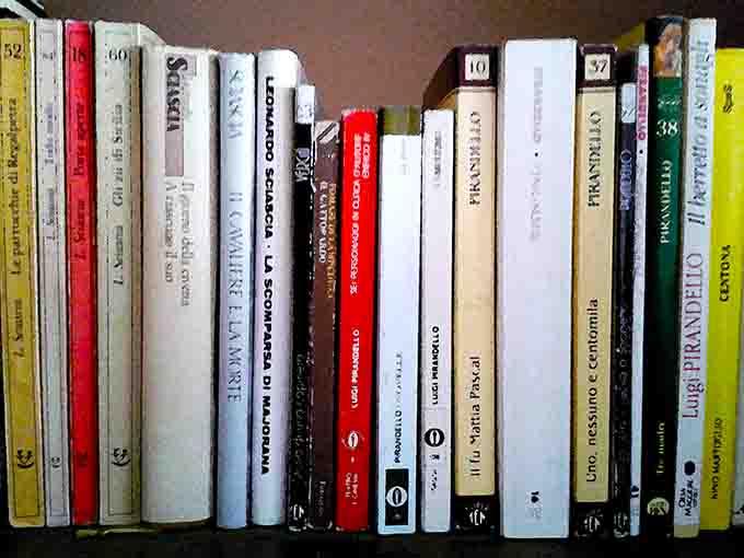 """Biancavilla e Adrano, dal 23 aprile la """"Giornata Mondiale del Libro"""""""