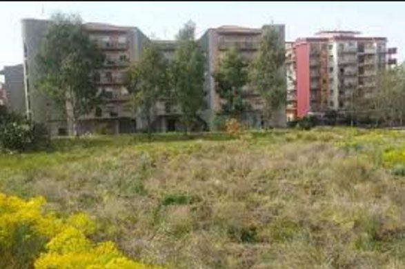 Paternò, presentata petizione contro rifornimento accanto a futura area verde