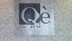 Paternò, call center Qè: lunedì incontro sindacati-azienda all'ufficio del lavoro