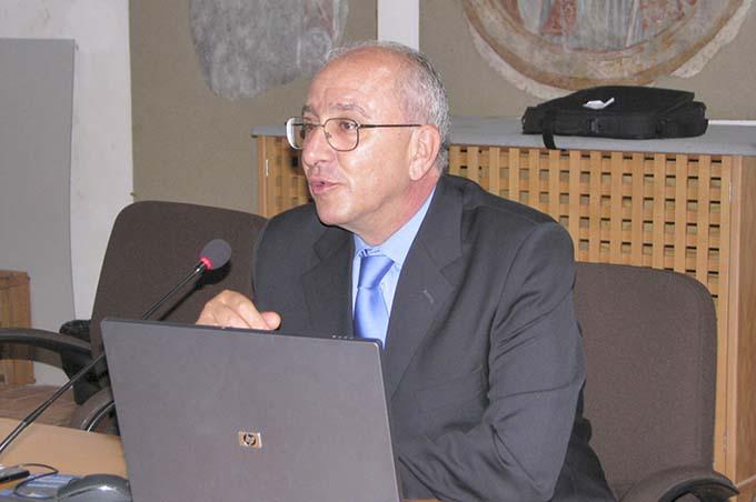 Pta Giarre: condanna a 9 mesi per il dott. Giuseppe Calaciura e per Melchiorre Fidelbo