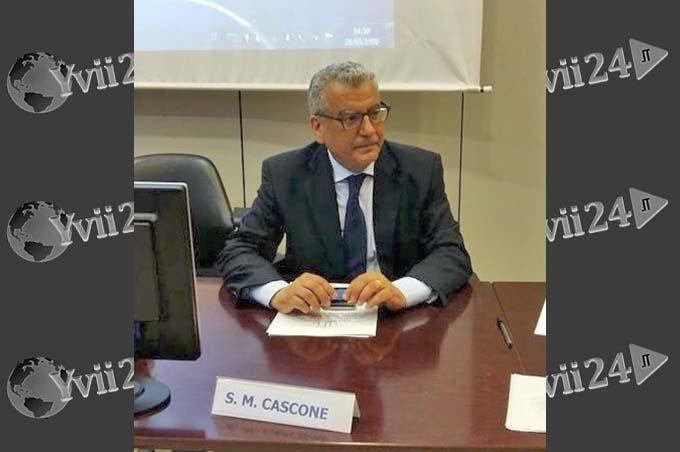 Ingegneri Catania: «Costituire un'agenzia per l'energia della città metropolitana»