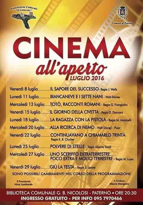 paternò_cinema_08_07_2016