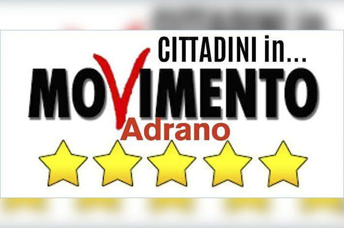 Debiti del Comune di Adrano, M5S: «Scelte così importanti devono essere condivise e spiegate»
