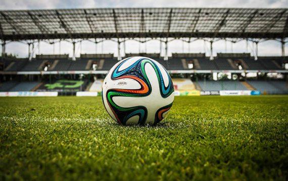 Calcio. Eccellenza girone B – Programma 13° giornata