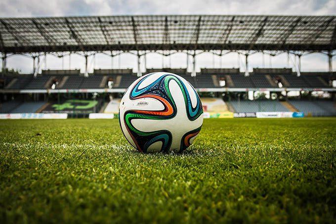 Calcio. Serie D girone I – Programma quinta giornata