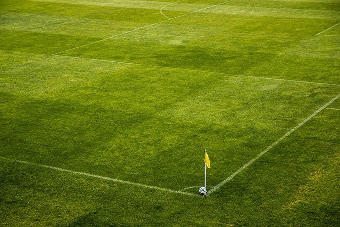 Calcio. Eccellenza girone B – Programma ottava giornata