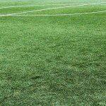 Calcio. Eccellenza girone B – Programma 14° giornata