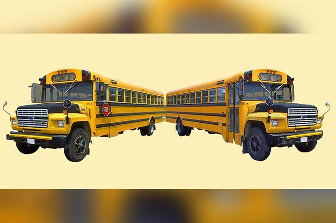 Biancavilla, trasporto scolastico pendolari: domande entro 24 novembre