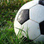 Calcio. Serie D girone I – Programma 15° giornata