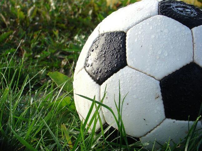 Calcio Sicilia. Ultime emozioni in Eccellenza, Promozione e Prima Categoria