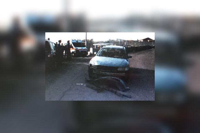 incidente_licodia_via_de_gasperi_03_10_16