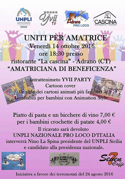 amatriciana_beneficienza_10_10_2016