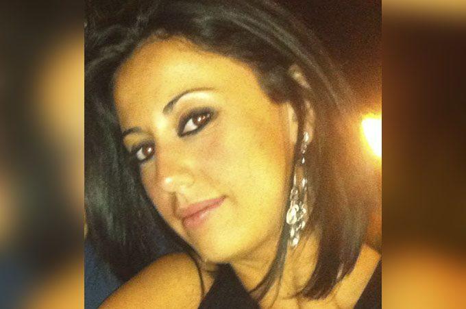 Catania, il medico è obiettore: donna muore dopo aborto spontaneo. Procura apre inchiesta