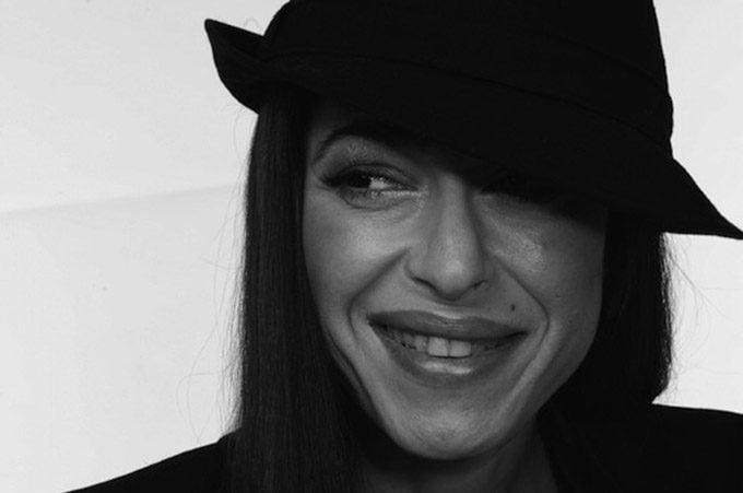 Belpasso, Etnae Tribute Fest: il ritorno di Gerardina Trovato