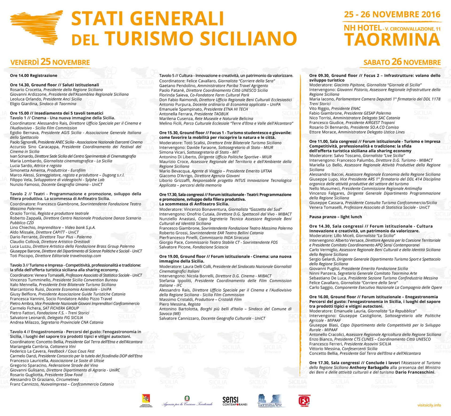 taormina_stati_turismo_25_11_2016