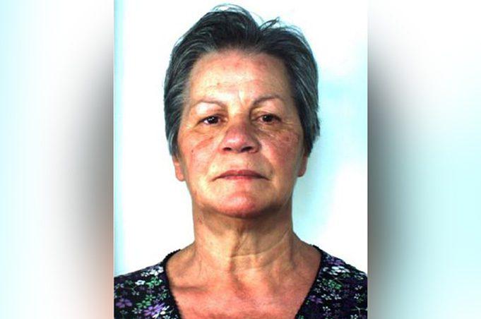 Biancavilla, omicidio di Alfio Longo: la moglie Vincenzina Ingrassia condannata a 14 anni