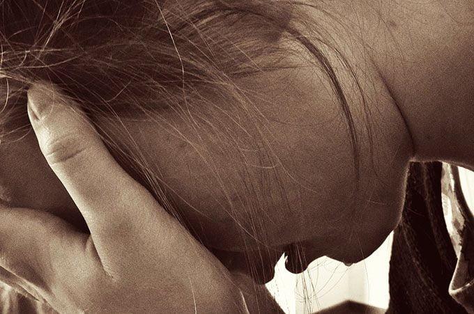 Rapporti sessuali non graditi: è violenza anche dal marito