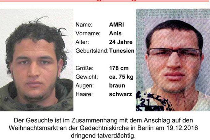 """Il terrorista di Berlino ucciso a Milano, nel 2011 incendiò l'Istituto """"Sava"""" di Belpasso"""