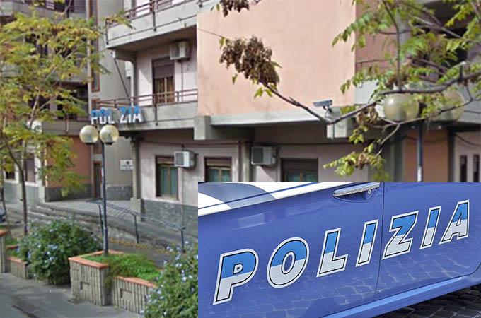 """Arrestato in Germania il latitante adranita Nicola Amoroso, sfuggito a luglio a """"Illegal duty"""""""