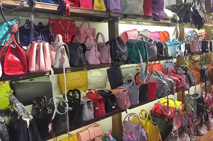 Catania, shopping natalizio +3%