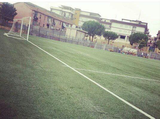 Calcio Sicilia. Il programma in Eccellenza, Promozione, Prima Categoria