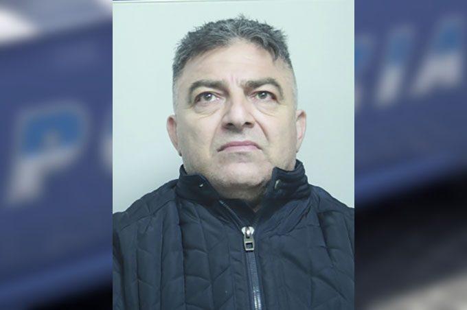 Catania, aggredisce medico del Pronto Soccorso: arrestato pregiudicato