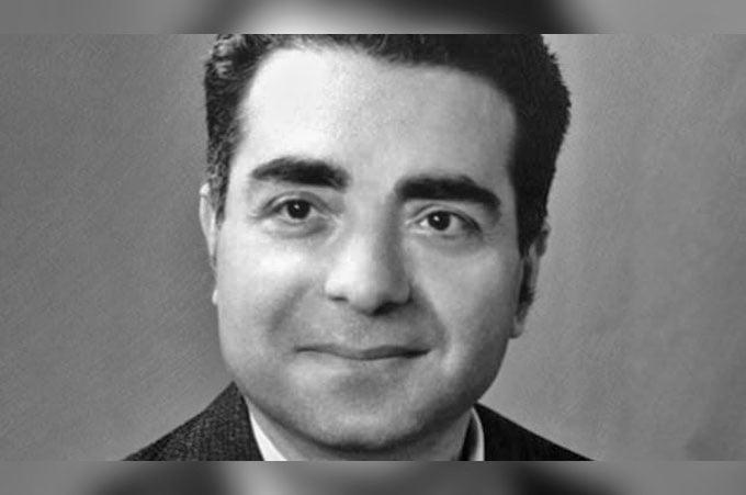 """Biancavilla, domani la """"Giornata della Memoria"""" nel ricordo di Gerardo Sangiorgio"""