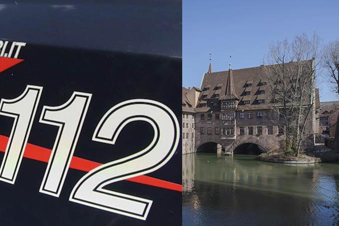 Mandato d'arresto dalla Germania: in manette 44enne biancavillese