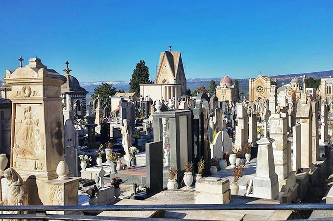 paterno_cimitero_12_01_2017_01