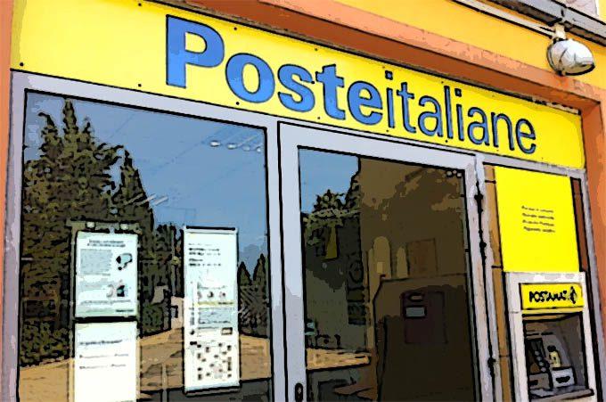 Belpasso, disagi servizio postale: «Arrivano tre nuovi postini»