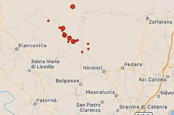 terremoto_30_01_217_bis