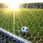 Calcio. Serie D girone I – Programma 16° giornata