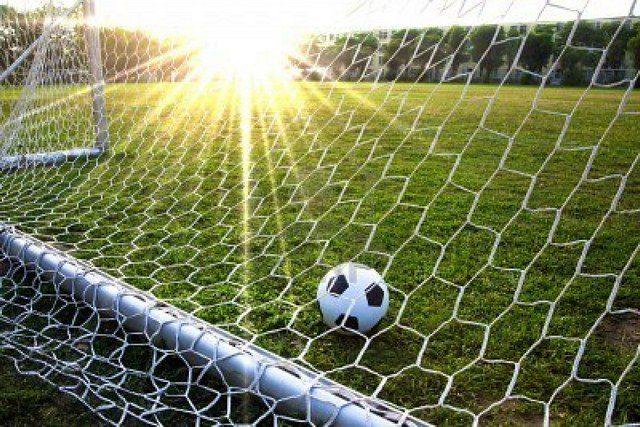Calcio. Eccellenza girone B – Settima giornata